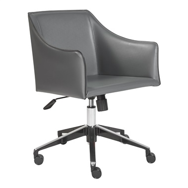 Eysen Office Chair