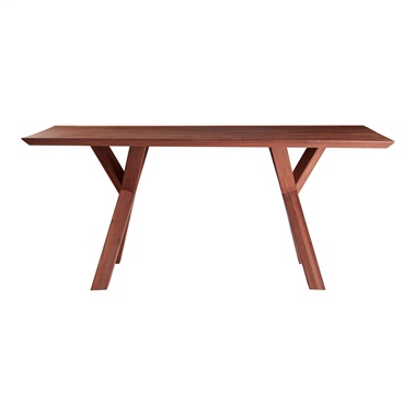 Faye Rectangular Dining Table