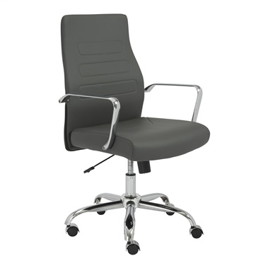 Fenella Office Chair