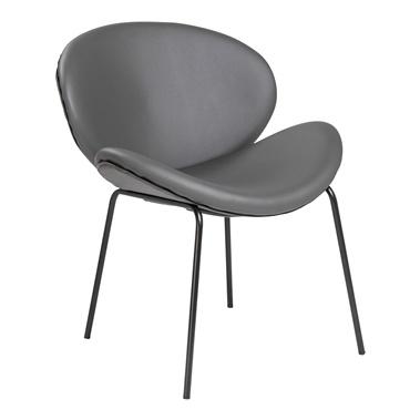 Flint Lounge Chair