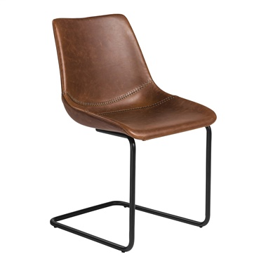 Flynn Side Chair