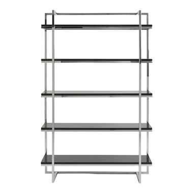 Gilbert 5-Shelf Unit