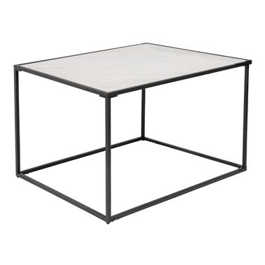 Glynn Side Table