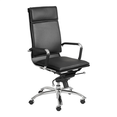 Gunar PRO High Back Office Chair