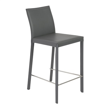 Hasina-C Counter Stool (Set of 2)