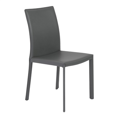 Hasina Side Chair (Set of 2)