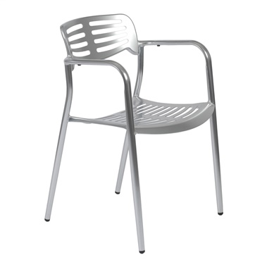 Helen Stacking Chair