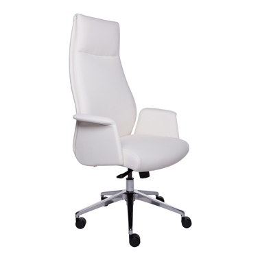 Ilaria High Back Office Chair
