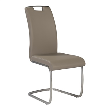 Karl Side Chair