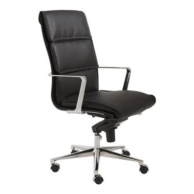 Leif High Back Office Chair