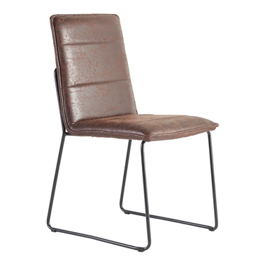 Lynde Side Chair