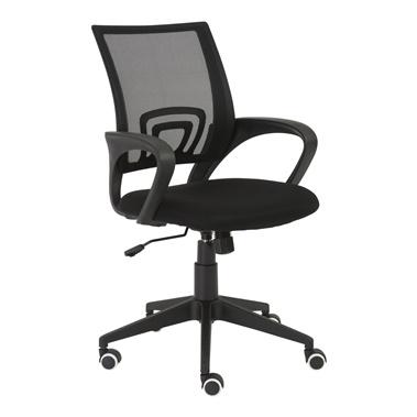 Machiko Office Chair