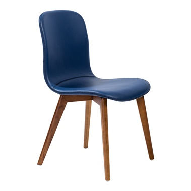 Mai Side Chair (Set of 2)