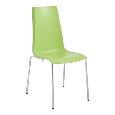 Mannequin Side Chair