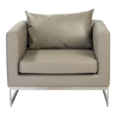 Megara Lounge Chair