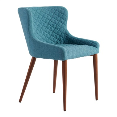 Naveen Side Chair (Set of 2)