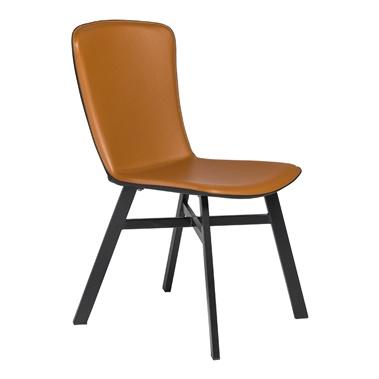 Octavia Side Chair