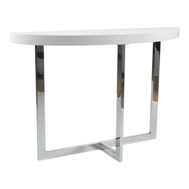 Oliver Console Table