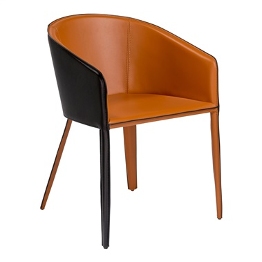 Pallas Arm Chair