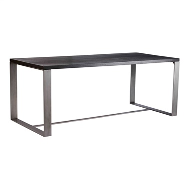 Ramona Rectangular Dining Table