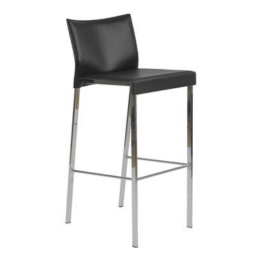 Riley-B Bar Stool