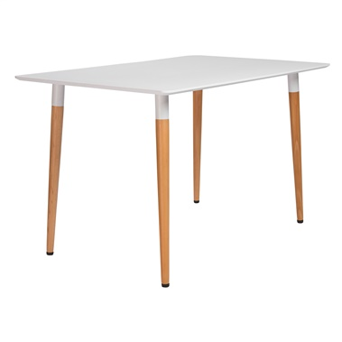 Rufus Rectangular Dining Table