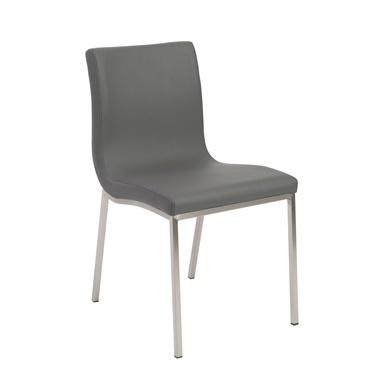 Scott Side Chair