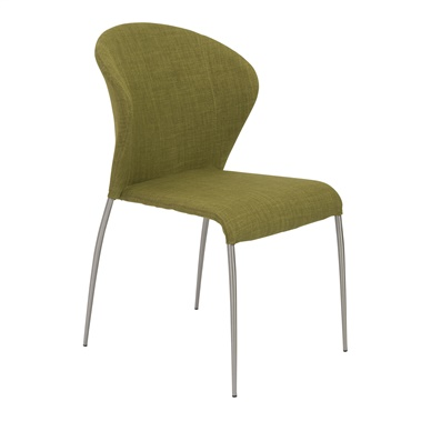 Sy Side Chair