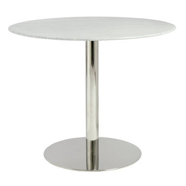 "Tammy 37"" Dining Table"