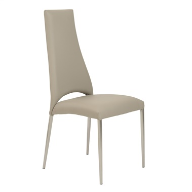 Tara Side Chair (Set of 4)