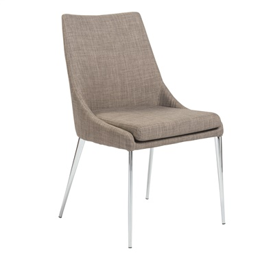 Tarnana Side Chair