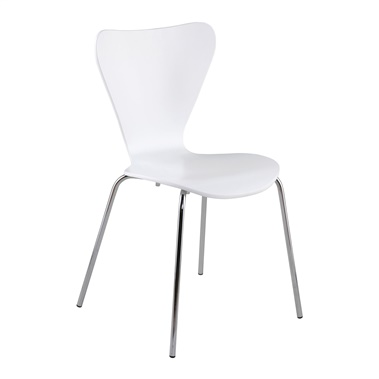 Tendy Side Chair (Set of 4)