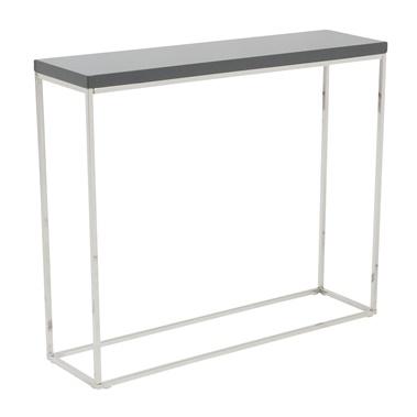 Teresa Console Table