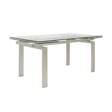 "Theodore 94"" Extension Table"