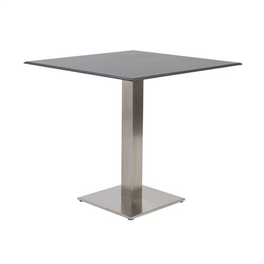 Tiffany Compact Square Dining Table
