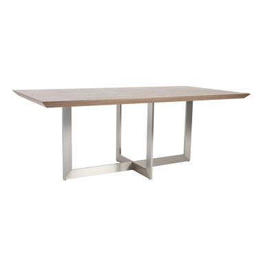 Tosca Rectangle Dining Table