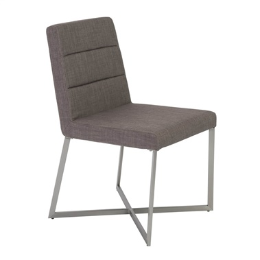 Tosca Side Chair (Set of 2)