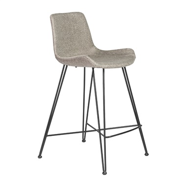 Ura-C Counter Stool