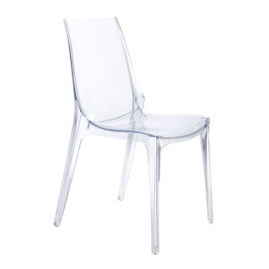 Vanity Side Chair