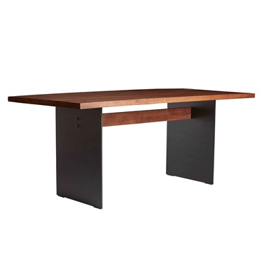 Vieda Rectangular Dining Table