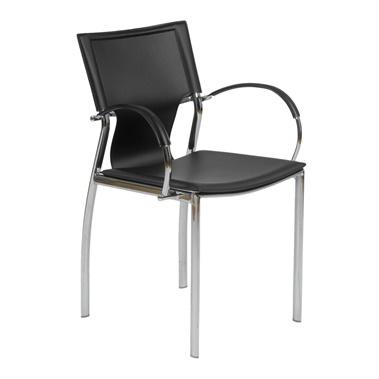 Vinnie Arm Chair