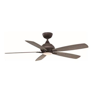 Doren Ceiling Fan