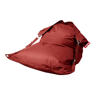 Fatboy Buggle-Up Outdoor Lounger