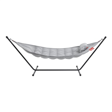 Fatboy Headdemock Outdoor Hammock