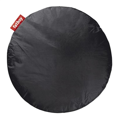 Fatboy Island Bean Bag