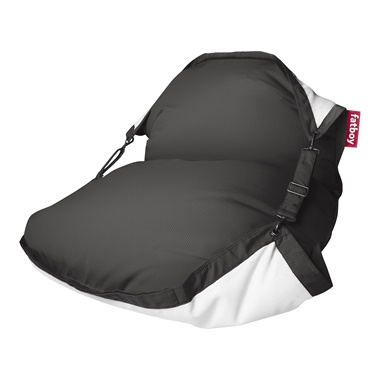 Fatboy Original Floatzac Floating Bean Bag