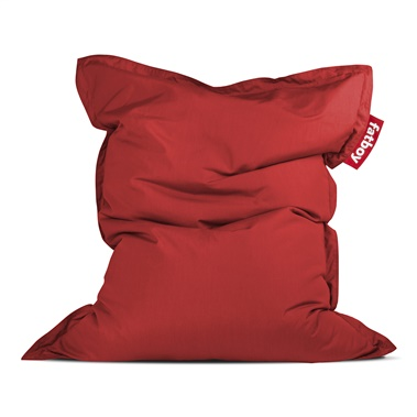 Fatboy Original Slim Outdoor Beanbag