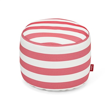 Fatboy Point Outdoor Beanbag