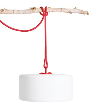 Fatboy Thierry Le Swinger Lamp