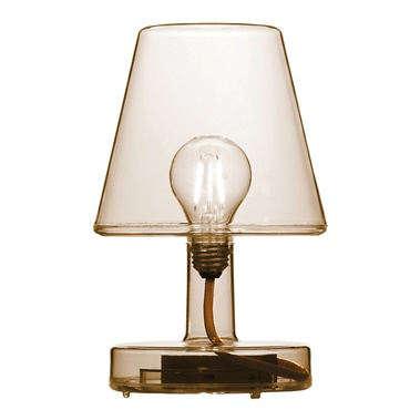 Fatboy Transloetje Lamp